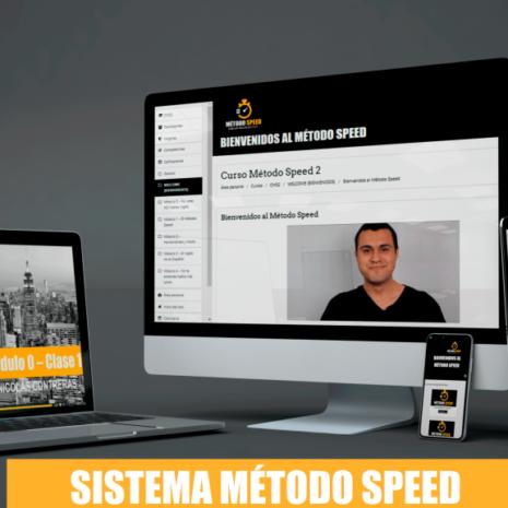 METODOSPEED-2-1024x576 (1)