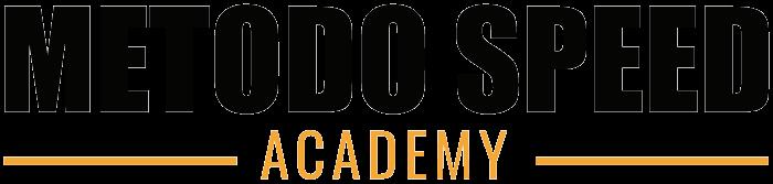 Metodo Speed Academy